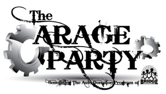 The Garage Party