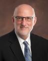 John Hayner, Bridge Communities' new CEO