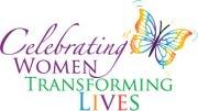 Celebrating Women, Transforming Lives