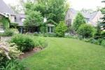 Marcheschi Garden