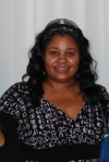 2012 Tiwana Moore