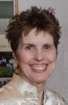 2013 Transforming Lives Award Recipient Mary Ellen Durbin
