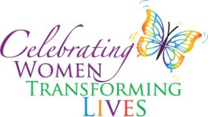 Celebrating Women...Transforming Lives