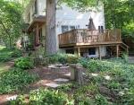 Ridge Garden
