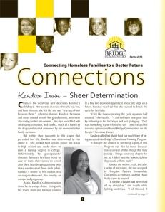 Bridge-Spring-2013-Newsletter-Cover-web