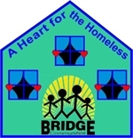 heart_for_homeless_scout_patch_final-full