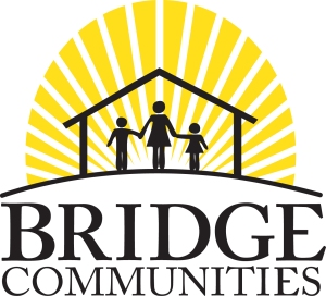 BridgeCommunitiesLogo