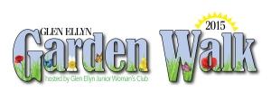 GardenWalk Logo