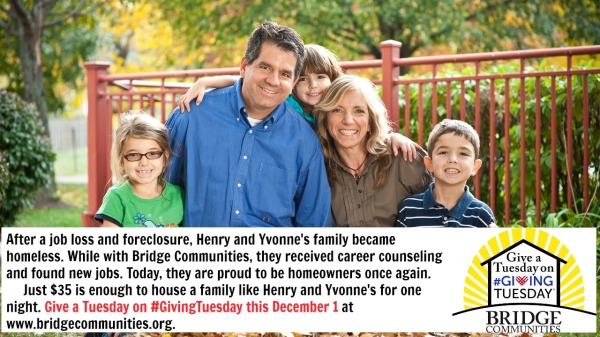 2015GivingTuesday_HenryYvonne