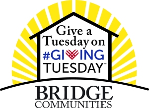 BridgeCommunities_GivingTuesday_logo
