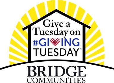 BridgeCommunities_GivingTuesday_logo