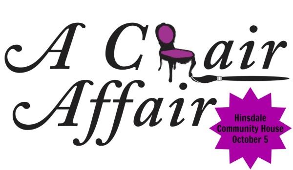 Hinsdale Chair Affair_date.jpg