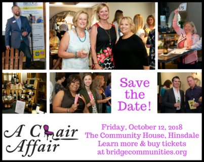 Save the Date Chair Affair Hinsdale 2018.png